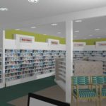 Beaconsfield Pharmacy 2