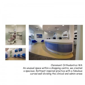 Claremont Orthodontics