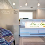 Marri Gum Family Dental