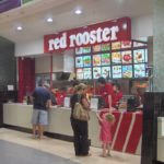 Red Rooster Karrinyup