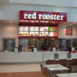 Red Rooster Rockingham City 2