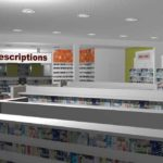 Beaconsfield Pharmacy 1