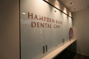 Hampden Road Dental