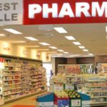 West Leederville Pharmacy 1