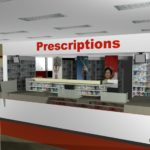 West Leederville Pharmacy 3