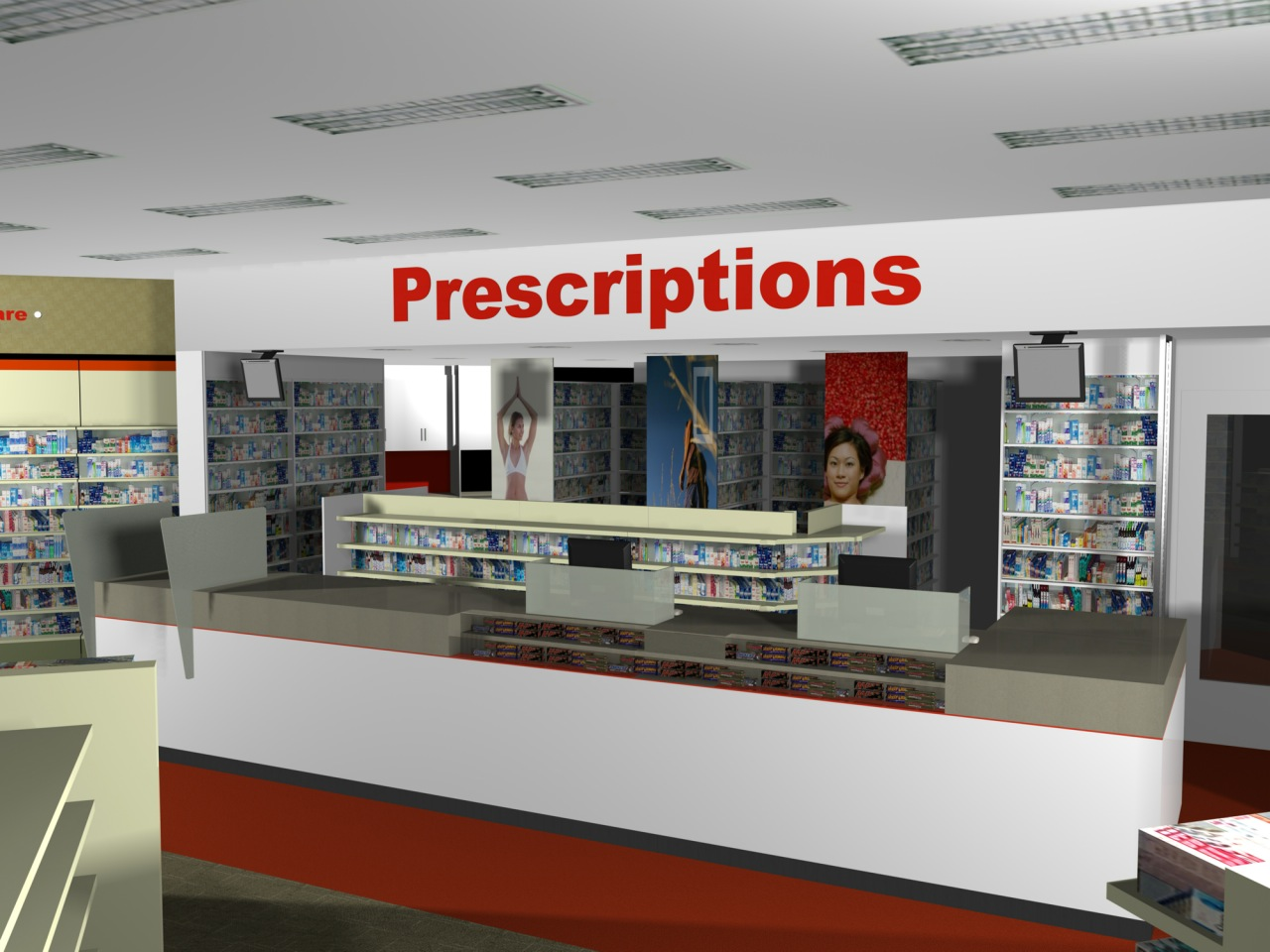 Home Design Questions For Clients Pharmacy Ego Squared