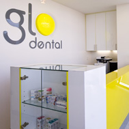 GLO Dental