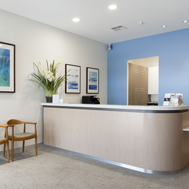 Perth Oral Medicine & Dental Sleep Centre – Jandakot